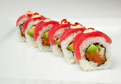 image-hawaiian-roll_22066.jpg