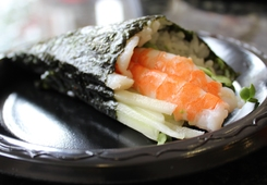 image-shrimptemaki_img_1654_good_crop_34523.jpg