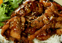 image-spicy_pork_bowl_43108.jpg