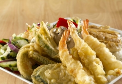 image-tempura-and-chicken_2_18369.jpg