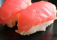 image-tuna_img_1671_good_copy_1_33789.jpg