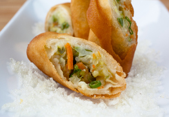 image-vegetable-spring-roll_31495.jpg